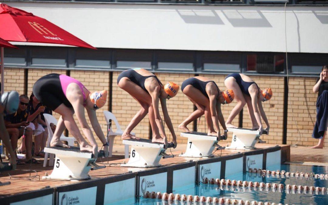Fotogalery 2020: Interhuisswemgala