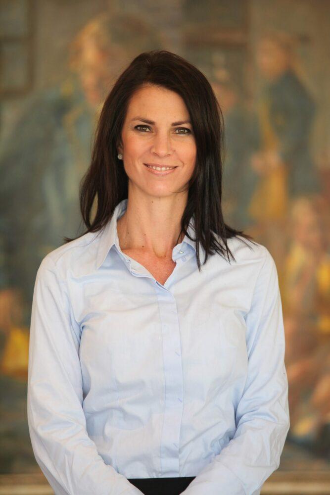 Kobi-Mari Rautenbach